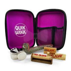 quikwikk-expressbundle.jpg