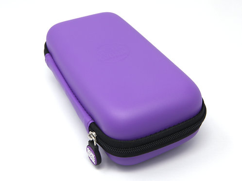 Quik Wikk Small Travel Case - Purple