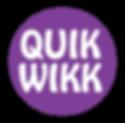 QW_Logo_Color.png