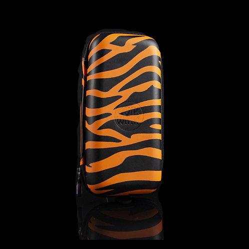Quik Wikk Small Travel Case - Tiger