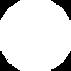 UC-Santa-Barbara-seal-White RGB.png