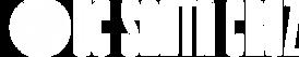 Big-UCSC-Logo.png
