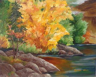 The Cove in Autumn.jpg