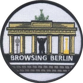 BrowsingBerlinPatch (2) copy.jpg