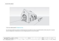 Slide Convegno - Verifica Ombreggiamenti