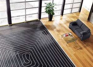 f03ae9f08c286 Ecco quando conviene il riscaldamento a pavimento.