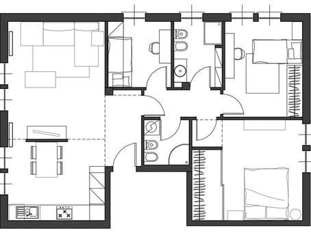 Meglio una casa in legno o in muratura?