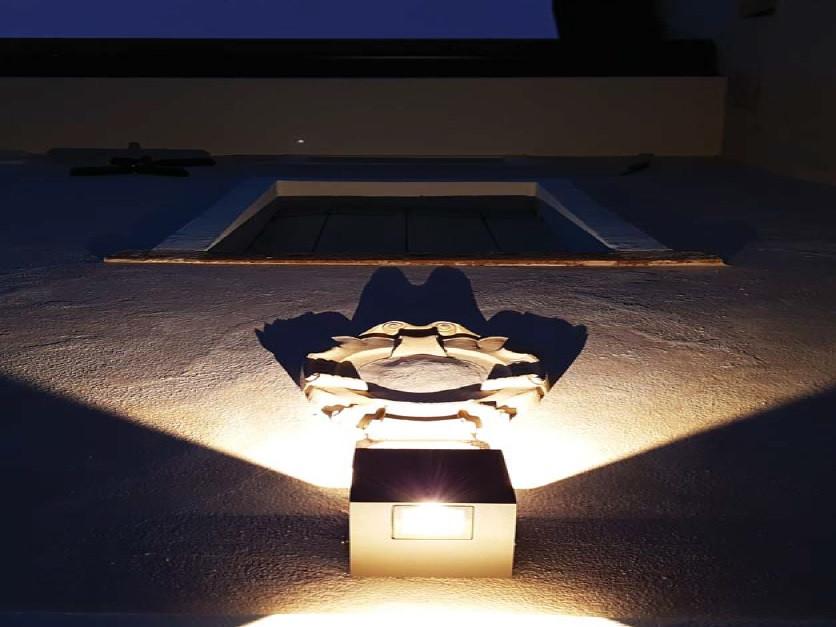 illuminazione esterna.jpg