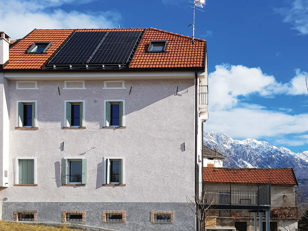 fotovoltaico.jpg