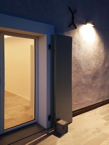 illuminazione esterna terrazzo.jpg