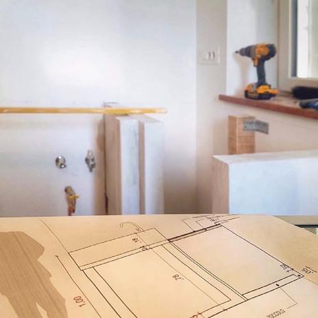 esecutivi interior design.jpg