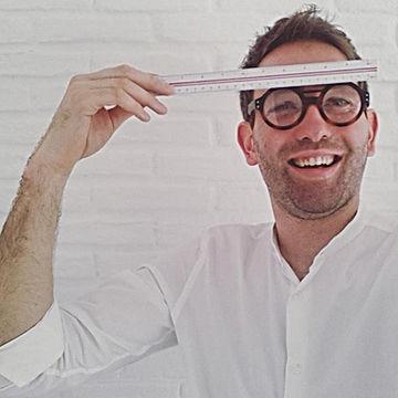 Enrico Bortoluzzi Architetto, progettista di edifici ecosostenibili