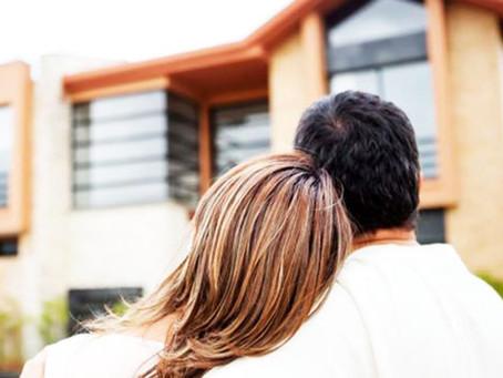 Semplice guida per comprare casa in modo sicuro.