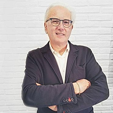 Perito Paolo Bortoluzzi, tecnico estimatore, perizie in campo legale, catasto.