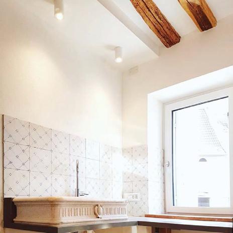 lavabo cucina.jpg