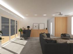 Architettura di interni