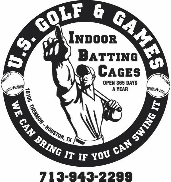 golf games houston arcade go karts golf baseball birthday fun Cool Lamborghini Go Kart best