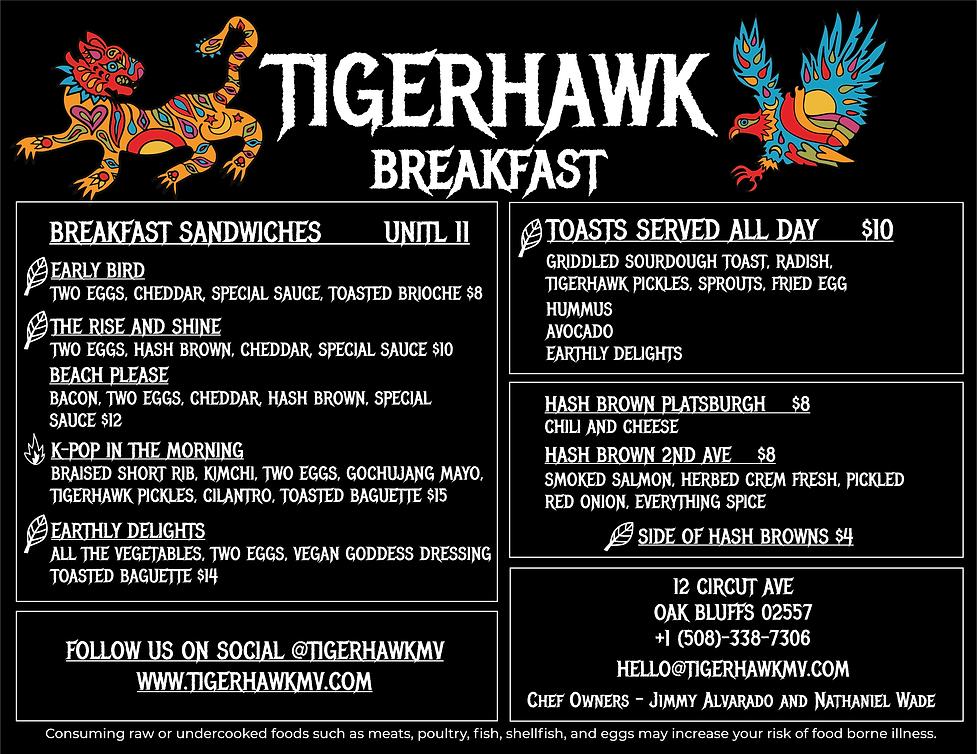 TIGERHAWKMENUfall2-05.png