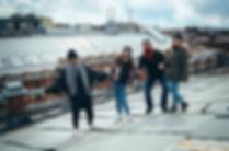 Прогулки по крышам.jpg