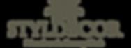 Styldecor logo.png