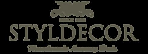 STYLEDECOR