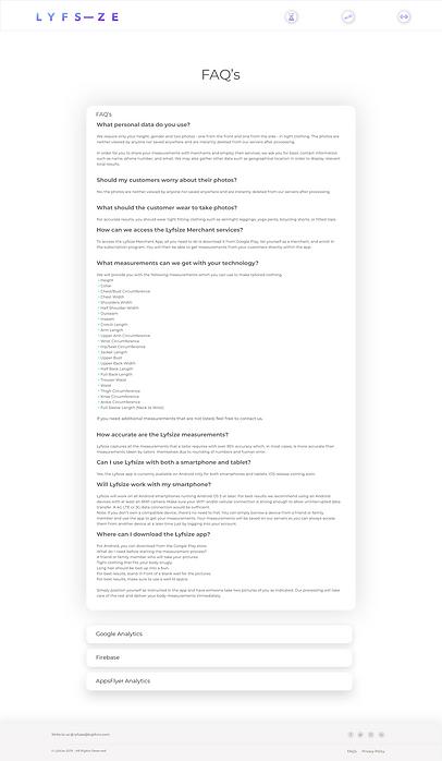 Lyfsize FAQ new.png
