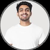 indian-man-simple-white-tee-studio-portrait_2x.png