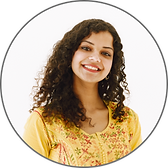 cheerful-traditional-indian-woman-white-background-studio-shot_2x.png