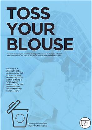 Poster 2-03.jpg