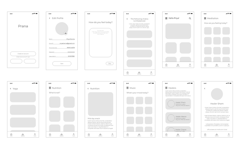 Wireframes_2x.png