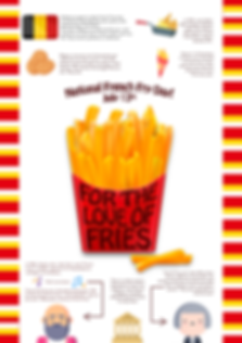french fry 3.1.png