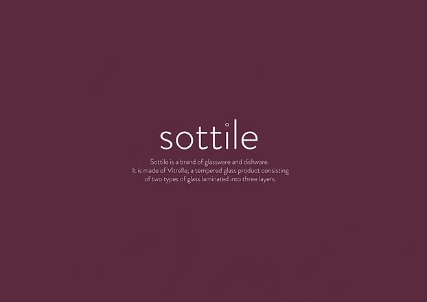 sottile-01.png