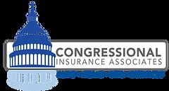 Congressional Insurance logo