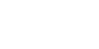 congressional-logo-white-small.png