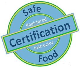 Safe Food Cert Logo.jpeg