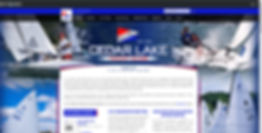 Cedarlake yacht club website pic.jpg