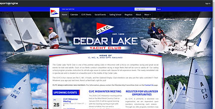Cedarlake yacht club website pic.jpg