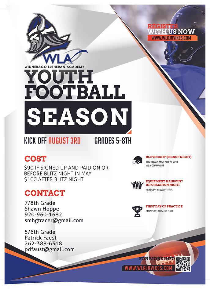 WLA Football Season Poster.jpg