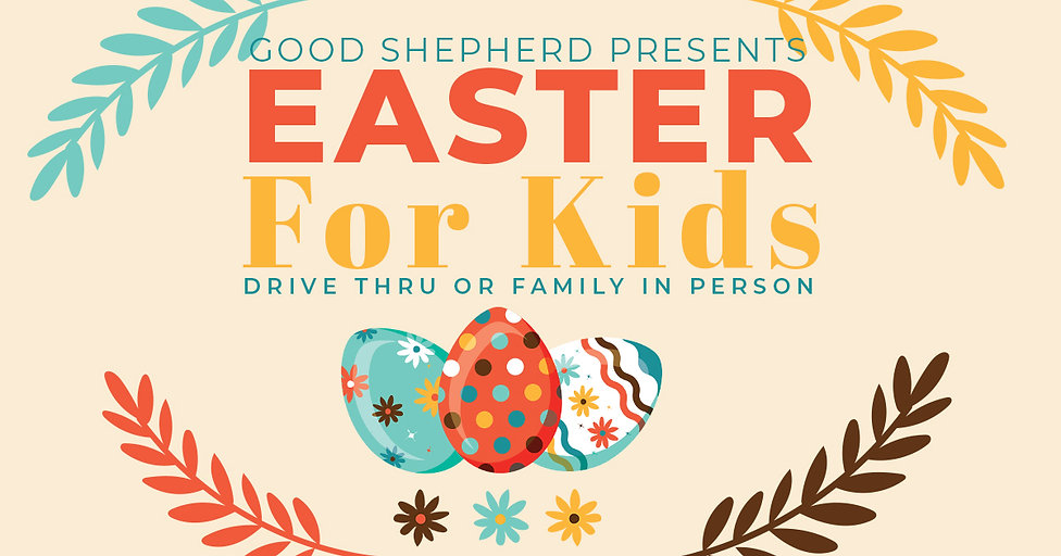 EASTER FOR KIDS WEBSITE HEADER.jpg