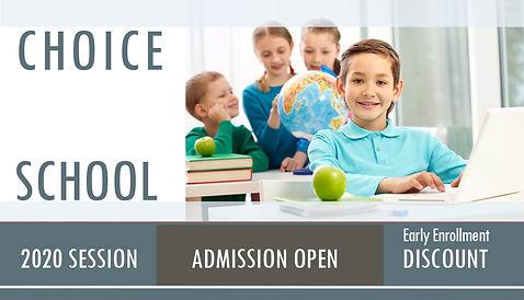 school choice website graf.jpg