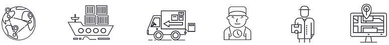 supplychain graphic2.jpg