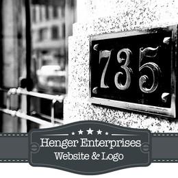 Henger Enterprises
