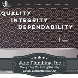 janzplumbfor site.jpg