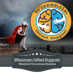 Wisconsin Gifted Support