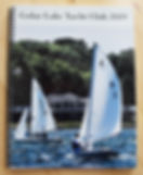 yacht club cover.jpg