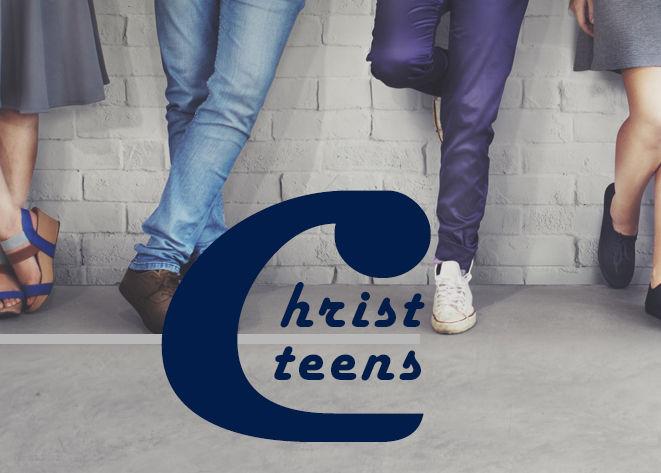 christ teens.jpg