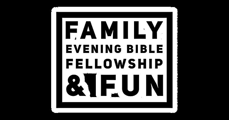 family fun night.PNG