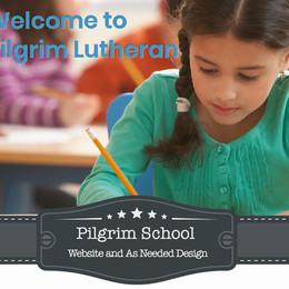 Pilgrim lutheran.jpg