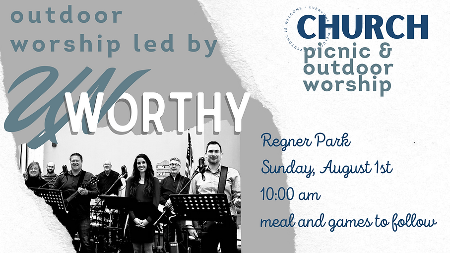 Copy of Church Picnic Promotion Instagram Post.png