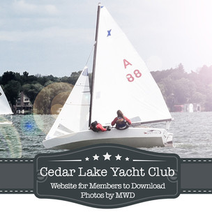 CLYC Sailing Pictures